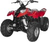 80cc ATV with EEC