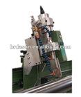Ultrasonic Conveyor Belts (fabrics) Cutting Machine