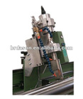 Ultrasonic Conveyor Belts (fabrics) Cutting Machine