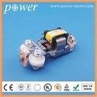 PU4525 220v universal motor