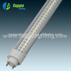 5ft T8 SMD led tube 1500mm ETL TUV high lumen