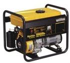 best quanlity gasoline generator