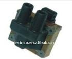Renault OEM 7700107269 Ignition Coil