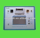 Very Low Frequency High Voltage Tester (SVLF-30/40/50)