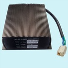 24V DC to DC Invertor 400w