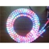 24CM PVC Strip Light RGB