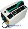 Tape Dispenser M-1000/CE