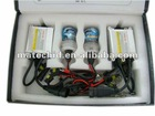 Super Bright HID xenon slim ballast (X5)