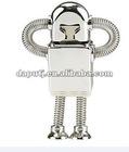Robot USB DISK