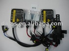 High quality with low price hid xenon kit