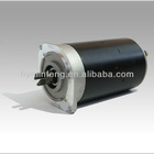 dc motor 24v hydraulic dc motor
