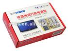 tv power board CTN 150