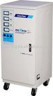 Three phase ac voltage regulator/voltage stabilizer /SVC