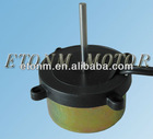 5,000rpm /make brushless dc motor/ D37mm
