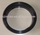 rubber component rubber valve seal