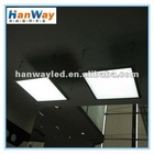 SMD 5050 LED Panel Light Indoor Decoration
