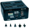 Battery Charger T10369