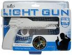 game accessories light gun