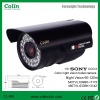 Supply Using white light new technology outdoor cctv security products