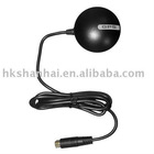 GPS RECEIVER G-mouse G mouse BR-355