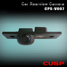 SPECIAL CAR CAMERA FOR SKODA OCTAVIA
