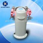 Cavitation Machine Weight loss and Velashape beauty equipment KM-8002 .alibaba.com