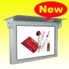 19 inch TFT Bus LCD Video Screen (ID1981-167)