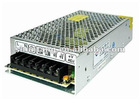 120W Single Output Switching Power Supply