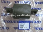 bushing For volvo XC90 30639363
