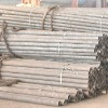 cold drawn seamless stainless steel products
