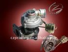 K04 Turbocharger For VW passenger car T4TD