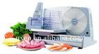Electronic Food slicer, Meat slicer