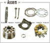 Linde Hydraulic Piston Pump Parts