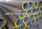 ANSI Stainless steel seamless steel pipe