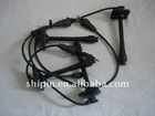 ignition cable(90919-22400)