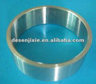 mill finish aluminum ring, fastener