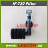 IF-730 Filter