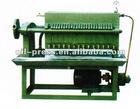 6LB-250 oil filter press
