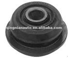 Strut Mount for Mercedes Benz