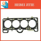copper head gasket 22311-22360