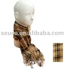 fashion scarf,scarf,wool scarf