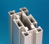 cheapest aluminium extrusion with free tooling