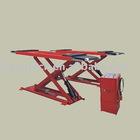 MEE107 scissor lift body lift/car lift/scissor lift