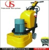 JS-580 Hot sell screed floor machine