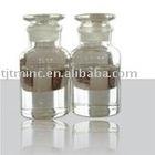Zircon Isocaprylate