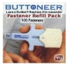 buttoneer
