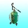 Oil Lever Pump