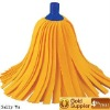 Nonwoven mops (HY-M012)