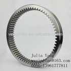 HB printing machine gear parts