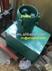 Animal feed pellet press making machine/pet food pellet machine